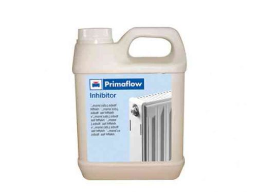 Central Heating System Inhibitor | 1 Litre