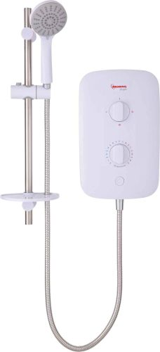Redring Bright 9.5kW Electric Shower