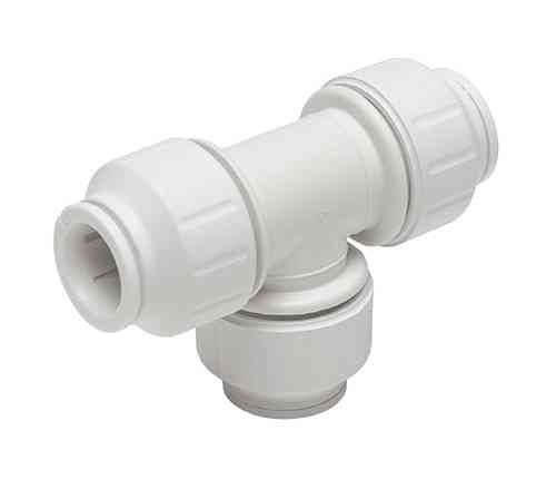 Speedfit Push-fit Fittings