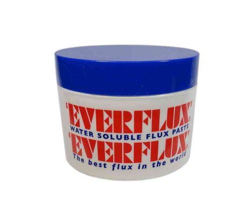 Everflux Soldering Flux 80ml