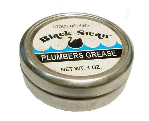 Plumbers Lithium Grease