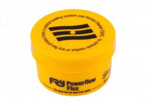 Powerflow Flux | 100g