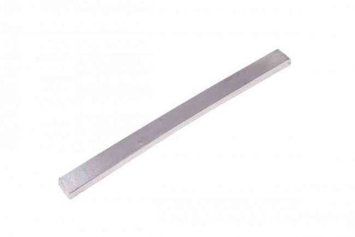 Plumbers Solder Bar Grade D 500g