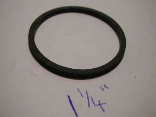 1-1/4 Inch Trap Inlet Washer