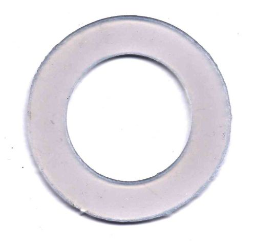 "3/4"" BSP Poly / Plastic Washer"