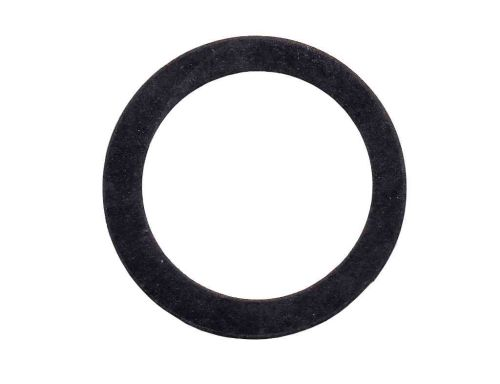 """40mm (1-1/2"""") Trap Inlet Flat Washer"""