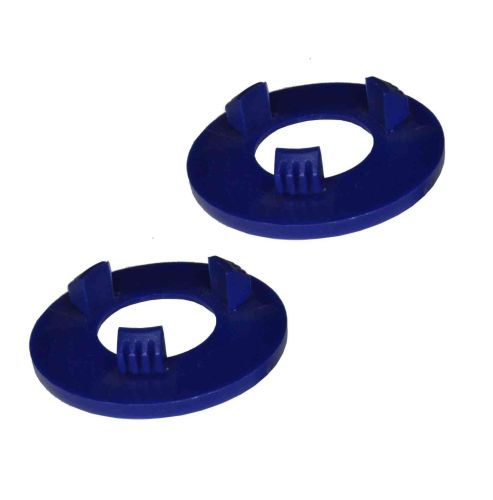 Split Klick SK2 Tap Centralising Washer (2 Pack)
