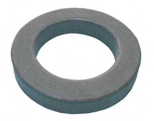 Foam Doughnut Washer for Close Coupled Toilet