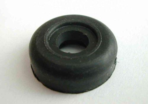 1/2 Inch Delta Tap Washer
