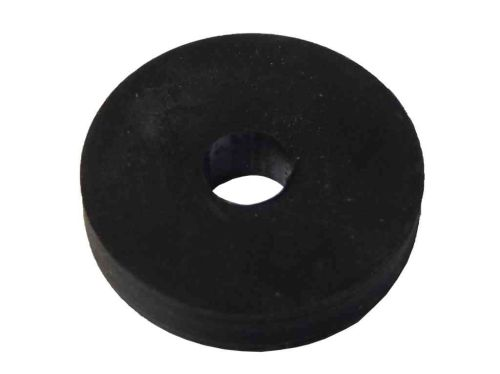 1/2 Inch Tap Washer