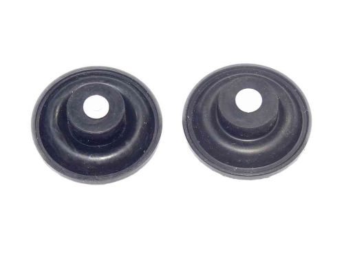 Armitage / Ideal Hushflow & Univalve Diaphragm Washers Twin Pack
