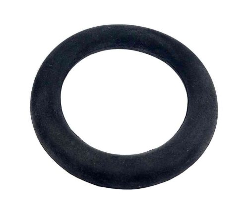 Doughnut Washer For Ideal Standard Close Coupled Toilet Cistern