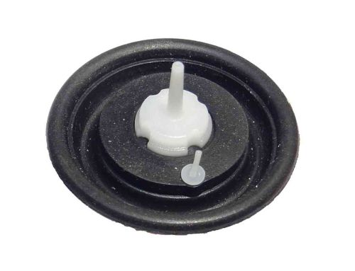 Torbeck Float Valve (ball-cock) Diaphragm Washer