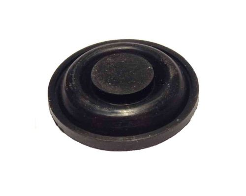 Part 2 / 3 Float Valve Diaphragm Washer