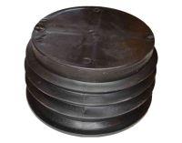 110mm Soil Pipe Temporary Plug / Bung