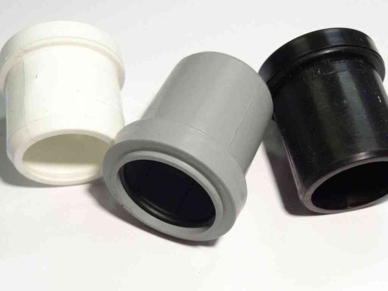 Pushfit Waste Pipe Fitting Reducers  Stevenson Plumbing. Living Room Curtain Color Ideas. Living Room Colors For Brown Furniture. English Country Style Living Room. Modern Paint Ideas Living Room. Accent Chairs For Living Room Under 200. Teal And Grey Living Room Ideas. Living Room Alcove Decorating Ideas. Ideas On Painting Living Room