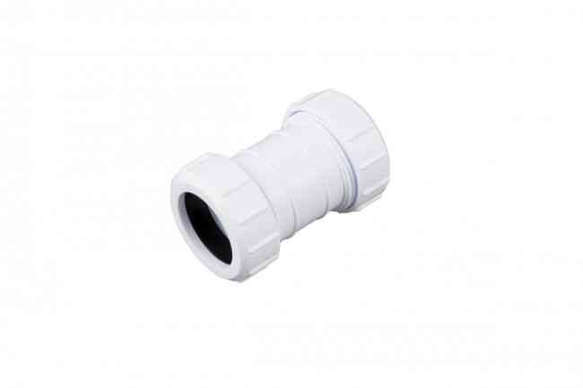 Compression Universal Waste Fittings