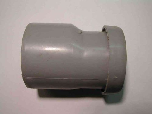 2 Inch x 1-1/2 Inch Push-fit Fitting Reducer