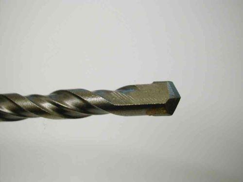 5mm SDS Plus Masonry Drill Bit