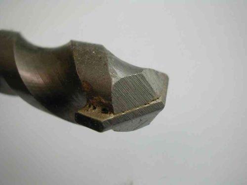 24mm x 400mm Masonry Drill Bit