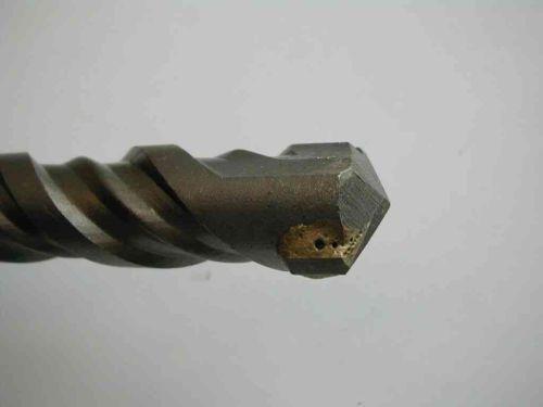 SDS Plus Masonry Drill Bit 24mm x 460mm