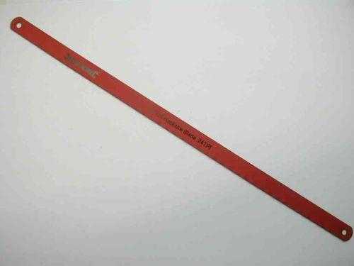 Hacksaw Blade 300mm