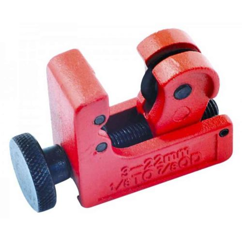Mini Copper Pipe Cutter 3-22mm
