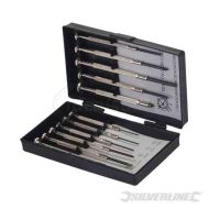 Jewellers Screwdriver Set | 11 Piece