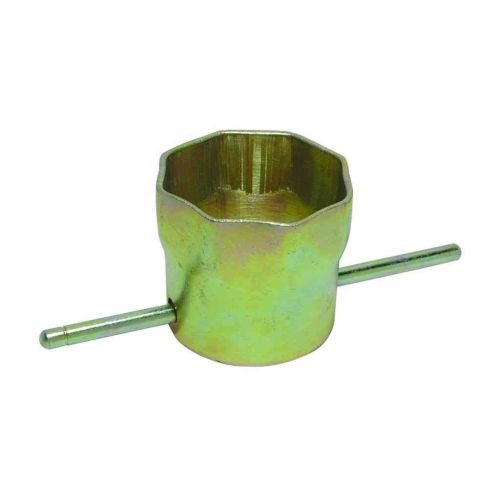 Immersion Heater Element Box Spanner / Wrench
