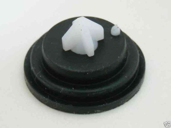 Siamp Fill Float Valve Diaphragm Washer
