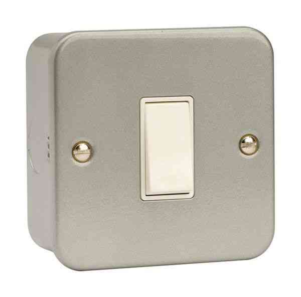 Myson Standard Thermostatic Radiator Valve Head likewise Speaker Accessories as well 15mm Brass Munsen Ring further Item name Dimplex 50 Inch Linear Wall Mount Electric Fireplace BLF50 path 14342 11962 15710 item 2784756 in addition Disney Village Hotels Paris. on 3 way timers