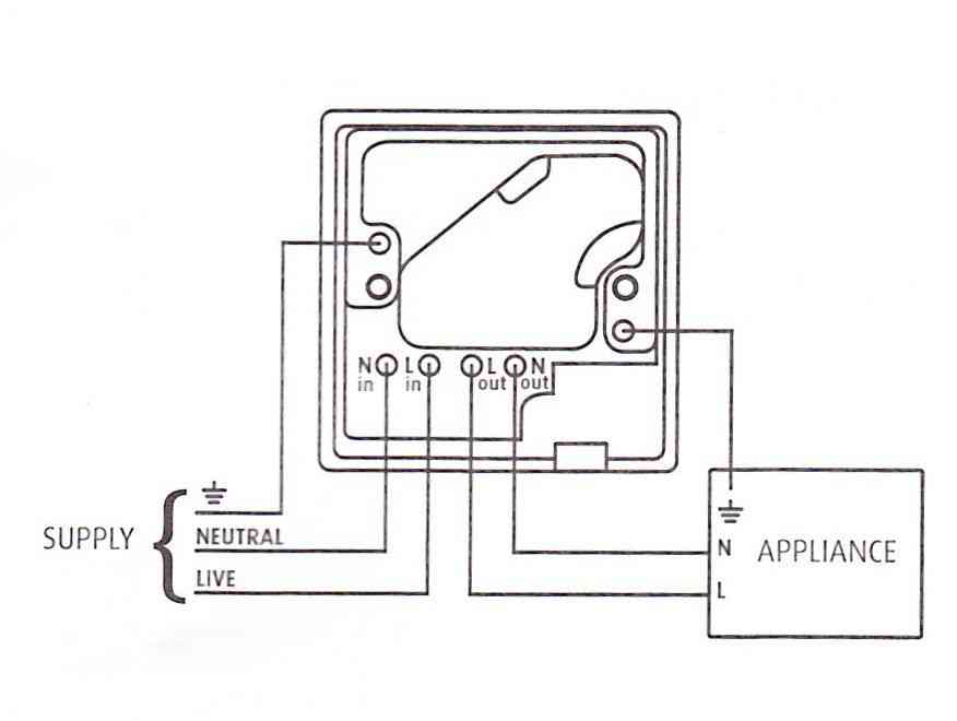 Horstmann_E15_wiring_diagram horstmann e15 immersion heater run back timer stevensonplumbing horstmann wiring diagram at aneh.co