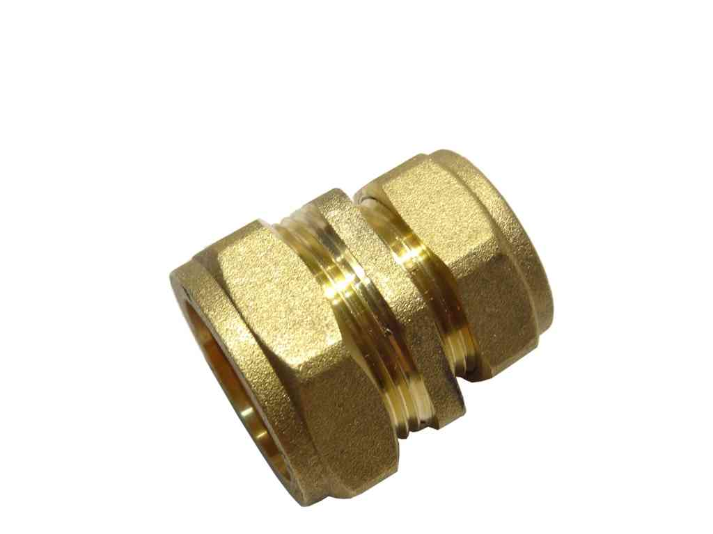 28mm x 22mm Compression Reducing Coupling