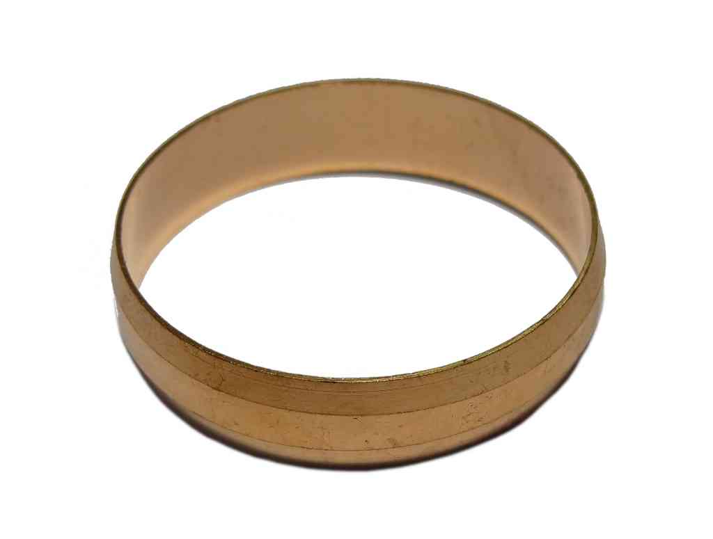 35mm Olive for Compression Fitting