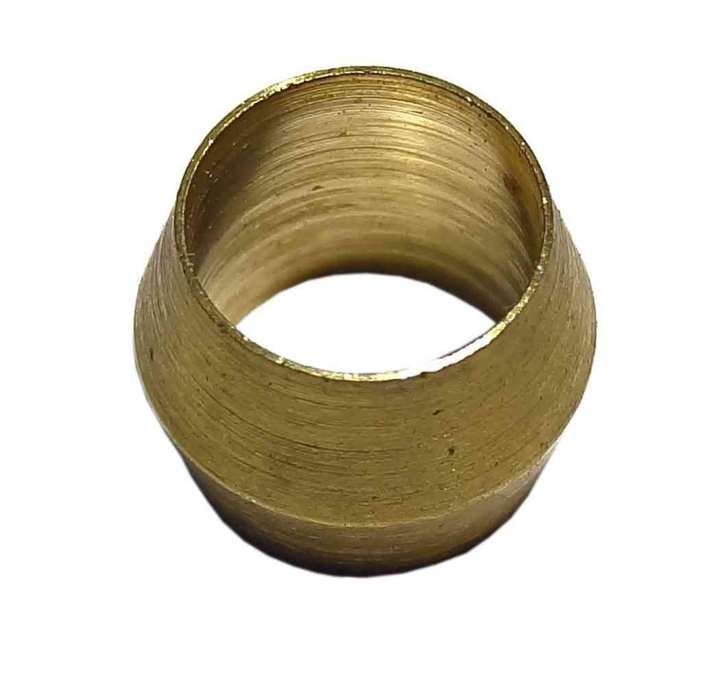 6mm Olive for Compression Fitting