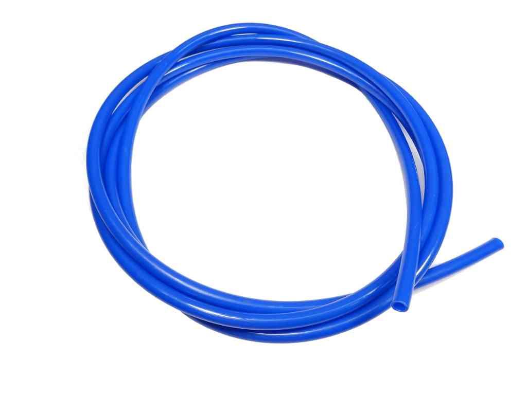 1/4 Inch Fridge Water Pipe / Tube | Per Metre