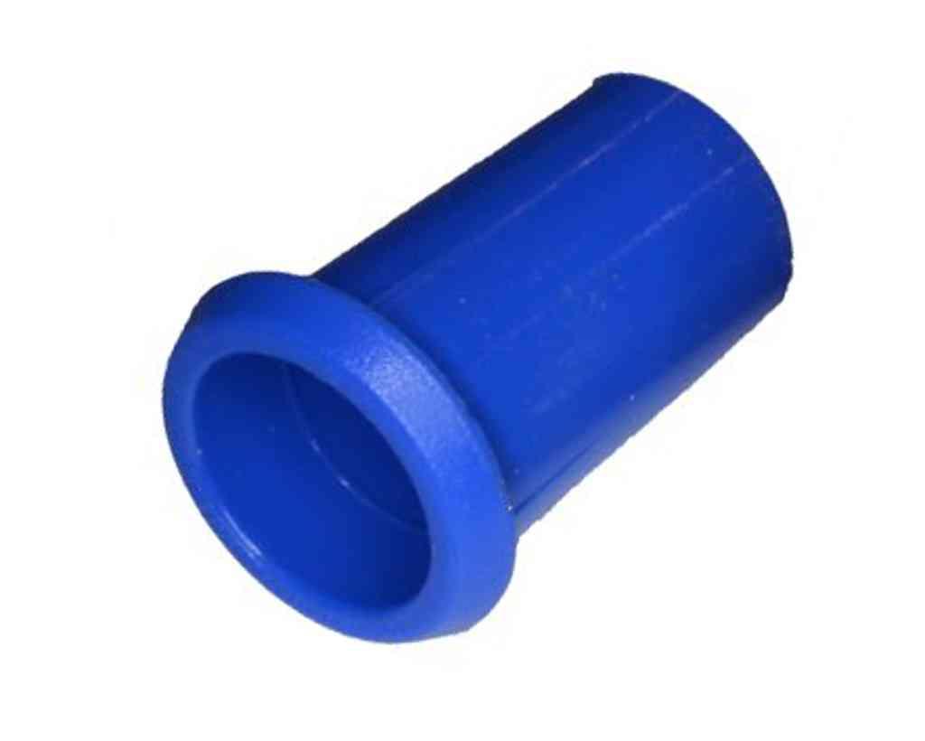25mm MDPE Pipe Liner / Insert
