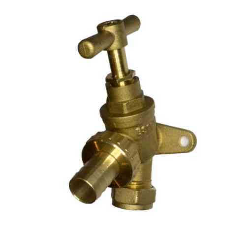 Brass Outside Tap With Built In 15mm Wall Plate Elbow  500 x 460 jpeg outside_tap_with_built_in_wall_plate_1.jpg