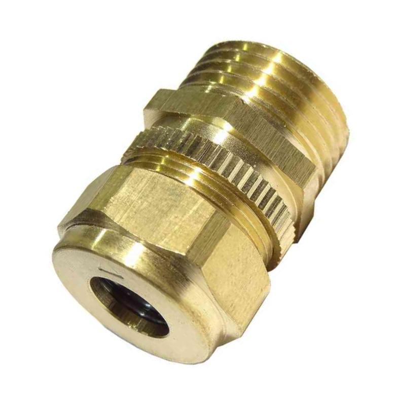 types of pressure relief valves pdf