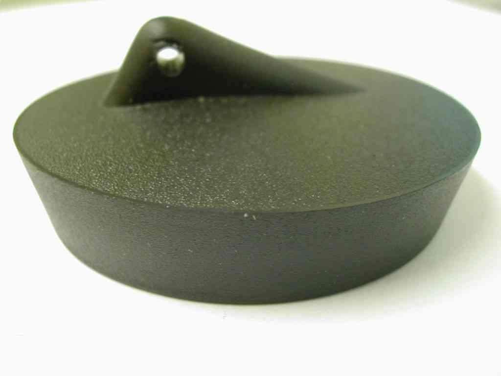 Franke Sink Plug : Extra Large 2 Inch Kitchen Sink Plug McAlpine BP5 Stevenson ...
