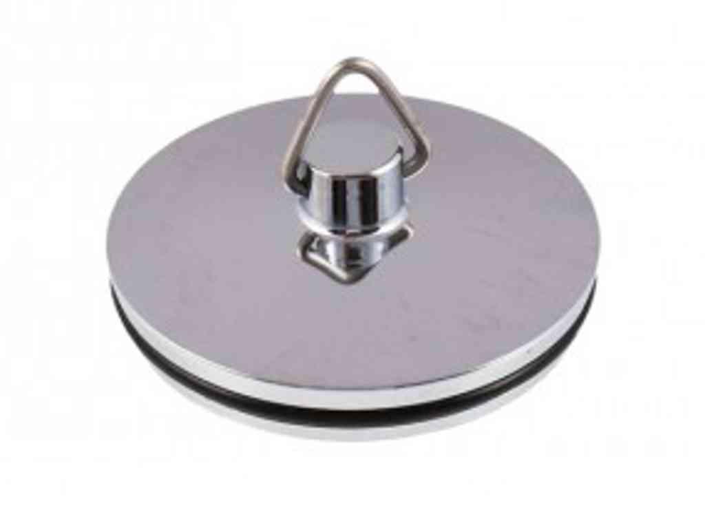 Kitchen Sink Plug Hole Fitting