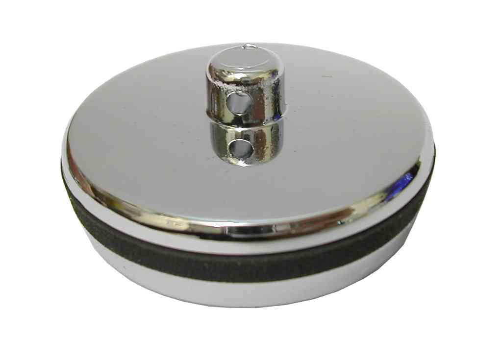 kitchen sink plug   bath plug chrome plated plastic kitchen sink plugs amazon kitchen sink plugs ebay uk