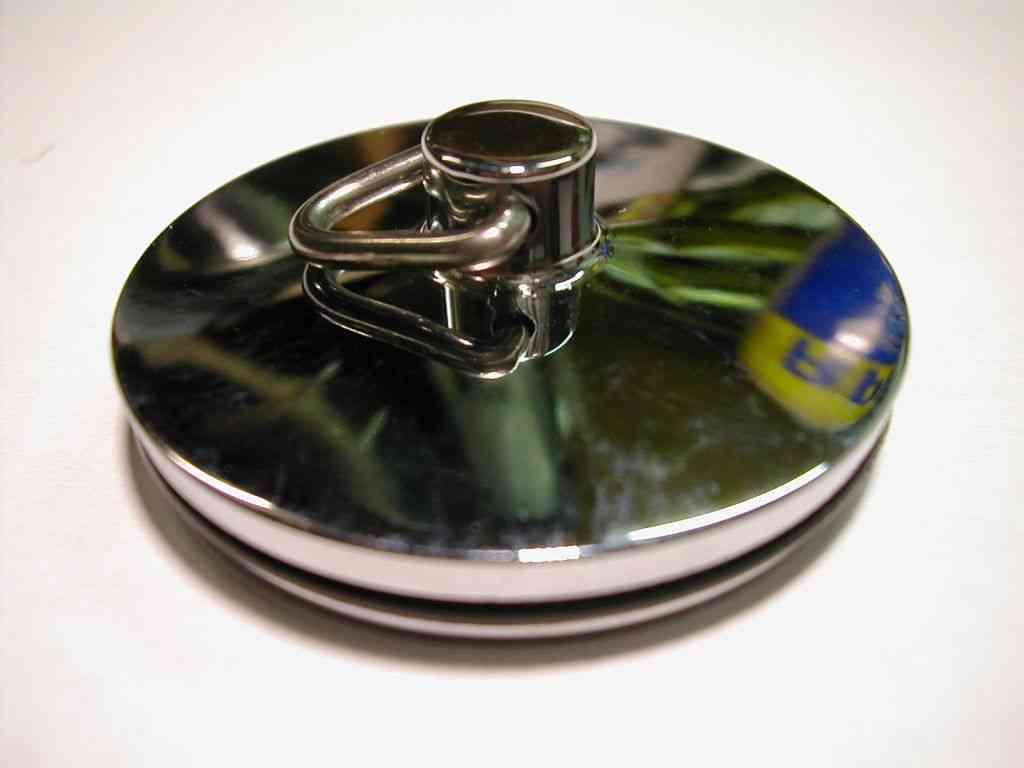 Franke Kitchen Sink Plugs - altart.us