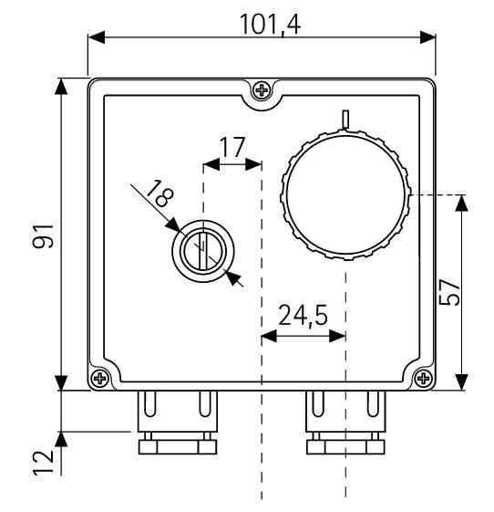 imit boiler dual thermostat tlsc 542816 stevenson plumbing, engine diagram, imit dual thermostat wiring diagram