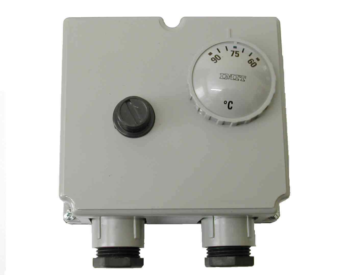 Imit Boiler Dual Thermostat Tlsc 542816