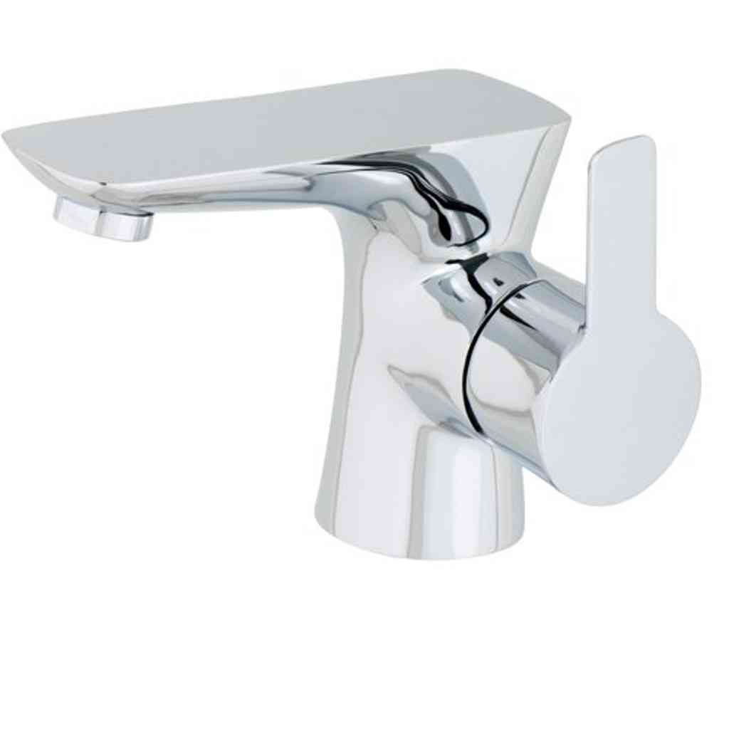 Bathroom Taps | Basin and Bath | Stevenson Plumbing & Electrical ...