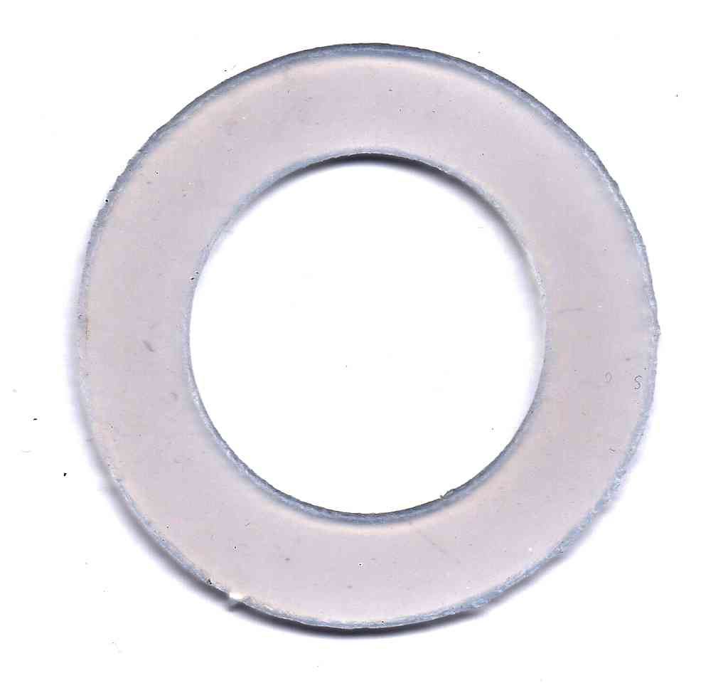 Plumbing Washers | Stevenson Plumbing & Electrical Supplies