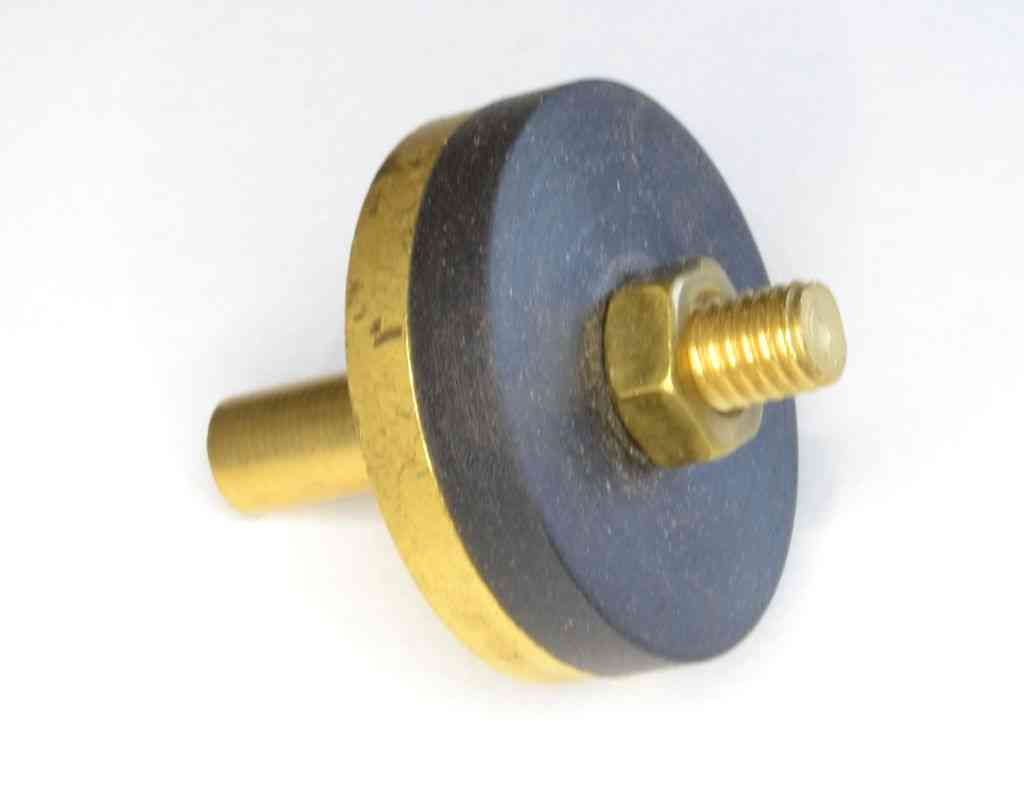 Tap Washers for Bath, Basin and Kitchen Sink Taps   Stevenson ...