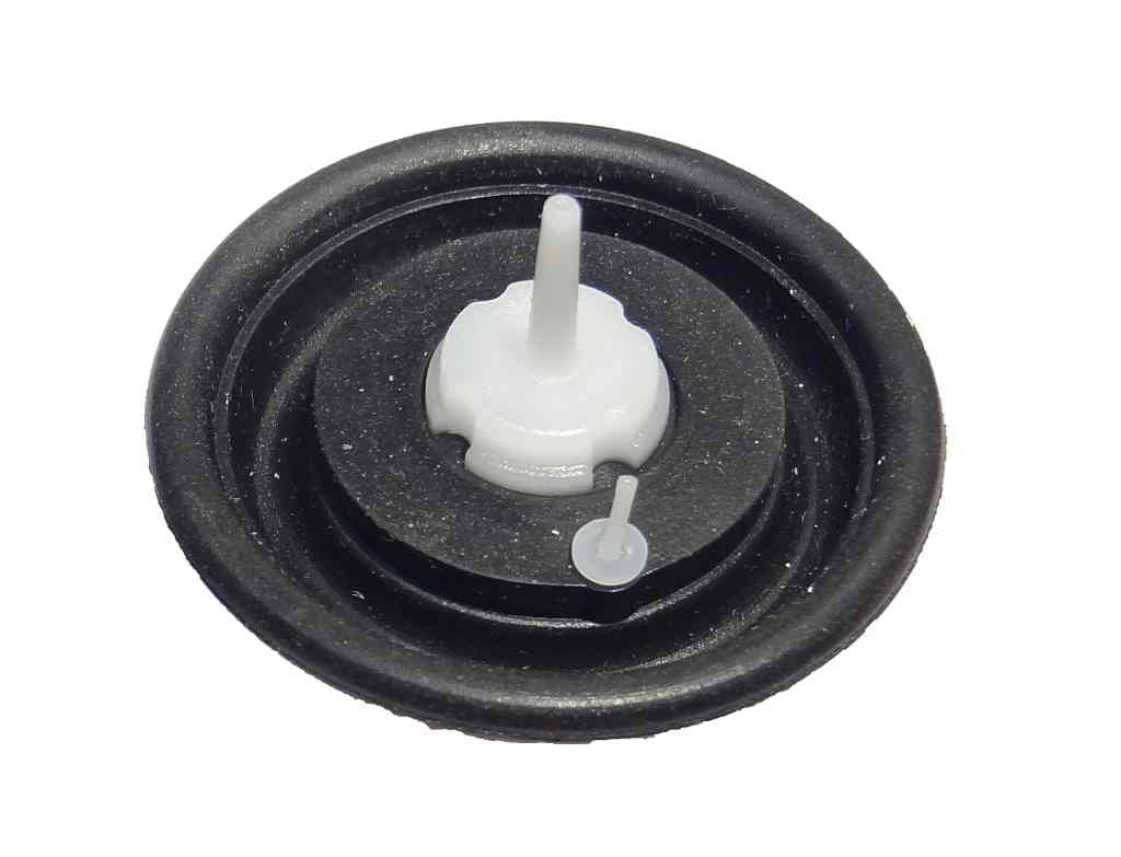 Gallery of toilet cistern ball valve washer