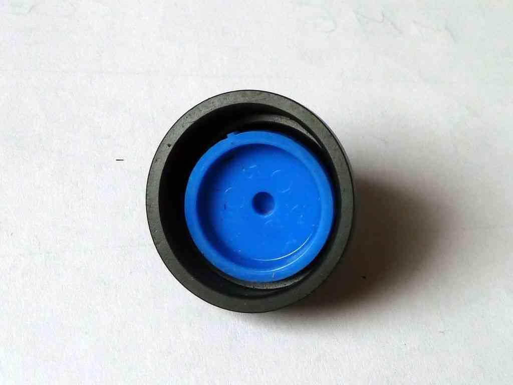 Wisa Float Valve Diaphragm Washer Stevenson Plumbing
